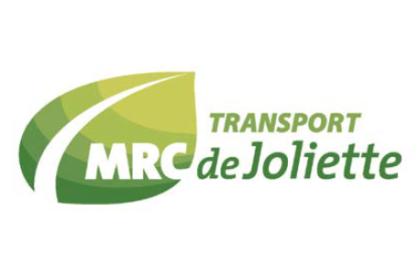 img_logo_transport-420x280_c.png