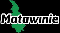 MRC Matawinie