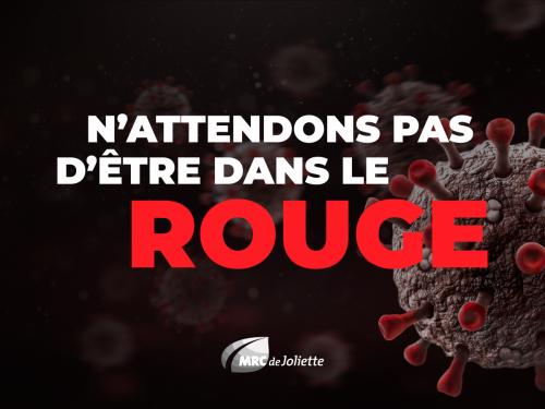 zonerouge_panneau_3334X2501