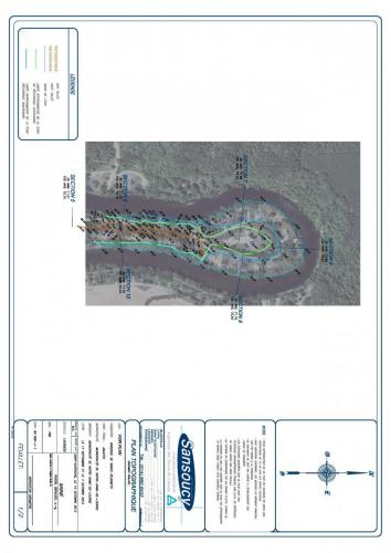 ZONE-INONDABLE-SECTEUR-PRESQUILE-page-001